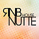 O.N.E - Thinkin Bout You [www.Rnb-Nutte.in].mp3