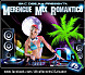 Merengue Romantico Mix 2013 by Sac Dj Ultra Records