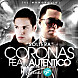 38._Coronas_Ft._Autentico_-_Soltera_(Prod._By_Orbit_Music,_Elian_&_Kianny)_(EL_MONOPOLIO).mp3