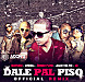 Watussi Ft. Jowell, Ñengo Flow, Voltio & JQ - Dale Pal Piso (Official Remix) (WwW.EFlowCaro.Blogspot.Com).mp3