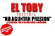 El Toby - Ya No Aguntan Presion (@BlackCrossRec).mp3