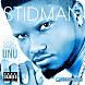 Stidman   UNU [Sickbeats Production]