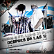 Chris G Ft. Lui-G 21 Plus - Despues De Las 12 (Prod. By Montana The Producer).mp3