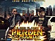 JP El Sinico Ft. Jory - Pierden Los Modales (Prod. by Santana_2C Emil &amp; Hi-Flow).mp3