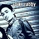 Hip-Hop_2012_Mc Rabb ft Spike Rabby[I.T].mp3