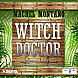 Machel Montano   Witch Doctor (Soca 2013)