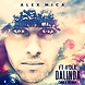 Alex Mica Ft. DLR   Dalinda (Cover Remix)