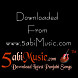 Aashke International Villager (www.5abiMusic.com).mp3