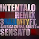 "3Ball MTY Ft. America Sierra, El Bebeto Y Sensato ""Del Patio"" – Intentalo (Official Remix) (By @_UrbanMusic).mp3"