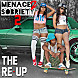 STEF. - Menace To Sobriety 2- The Re-Up - 02 Mothership feat. Avion & Sir E.U. (Prod. by Hassani Kwess).mp3