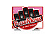 Parner - Me Enamore de Ti Por Facebook (Paraguay Music) (Www.FlowMusik.Com).mp3