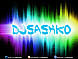 The Time Dirty Bit vs Mr Sashkobeat vs Paul Kalkbrenner (DjSashko Club mix)