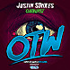 Justin Strikes   Outburst (Original Mix)