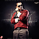J Alvarez - Por Encima De Ti (Intro) (Prod. By Montana The Producer Y Radical)(UrbanaNew.Net)(@JoseWorld_JB).mp3