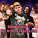 T-Man - 100 -HotnFreshTracks.com.mp3