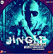 Wisin El Sobreviviente  Jingle El Coyote The Show (Original) (R.A.C).mp3