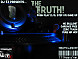 Dj Yz - The Truth (Aug05 2011).mp3