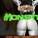 MONSTER (Dirty) - CRUSH NATION, BEAT KING, JANKS BANKS, BHAMP.mp3