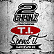 2 chainz spend it (remix) (feat. ti)
