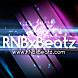 K Young - All Night (Prod. by Rob Holladay) [www.RNBxBeatz.com].mp3