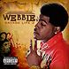 webbie   Whats Happenin