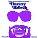 Danny Brown - Lie4 (Purple Bastard Remix).mp3