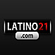 05. Nengo Flow Ft. Tego Calderon - Original G&#039;s (www.Latino21.com).mp3