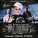 Xavi The Destroyer Ft. Zion &amp; Lennox - Mi Nena.mp3