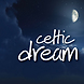 zero project   Celtic dream.mp3