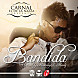 Carnal   Bandida (Prod. By Musicologo Y Menes) mp3