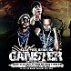 Ella Pide Amor De Ganster (Official Remix) (Prod By Dj Dicky & Panama El Diamante)