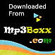 01 - TMP - Hey Dude I Dont Like Shaadi [www.Mp3Boxx.Com].mp3