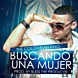 Supremo -Buscando Una Mujer (Prod By Bless The Producer).mp3