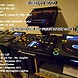 ROMAN HOUSE 2013 FRESH MUSIC MIx 2 DJ TOTO HIT MIX LIFE