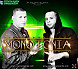 JT_&_Youngstar_-_Monotonia_(Prod._By_Maestro_El_Ingeniero_Musical).mp3