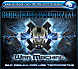 Hard House Evolution Mix 2013 by Sac Dj Ultra Records