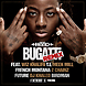 Ace Hood   Bugatti (Remix) Feat. Wiz Khalifa, T.I., Meek Mill, French Montana, Chainz, Future, DJ Khaled  Birdman   Milz Exclusv