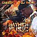 02-Cassidy-Ain_t_Gonna_Happen_Prod_By_Frankie_Piff_Beatz_D.B.K.mp3