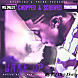 Understand Me Lil Twist (Chopped & Screwed By DJ Chris Breezy)