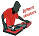 Hello Brother- Title Brazil mix Dj Rohit 9890358074. www.98903580747.webs.com.mp3