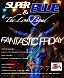 Superblue   Fantastic Friday (Soca 2013) 