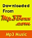 08   Bewafa (Veneno Remix) [www.Mp3Boxx.com]
