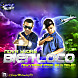 Nova & Jory - Bien Loco (New Version Prod. By Dj Melen).mp3