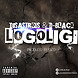 Disastrous & D-Black - Logoligi (Dirty).mp3