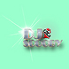 JUST GROOVING TO DISCO!! MIXED BY DJ SCOOBY .mp3