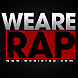 T.I. - Headlines (Freestyle) - WeAreRap.com.mp3