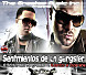 Alex The Greatest (Wibal y Alex) Ft. Autentico - Sentimientos De Un Ganster [King lsra].mp3