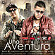 Gotay &amp;#39;&amp;#39;El Autentiko&amp;#39;&amp;#39; - Una Aventura (feat. Jory) (Prod. By Puka, Mambo Kingz &amp; DJ Luian).mp3