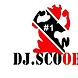 DJ SCOOBY SOCA PRE MIX 2013 GROOV Pt2