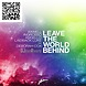 Leave The World Behind (DJeanRivero Mash Up)